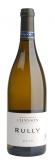 Chardonnay Rully A.O.C.