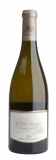 Henri Bougeois Sancerre Le MD